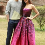 Fitoor (6)