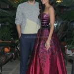 Fitoor (7)