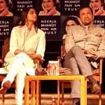 Sonam Kapoor (7)