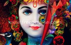 kabhi-pyase-ko-paani-pilaya