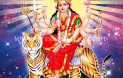 leke-pooja-ki-thaali