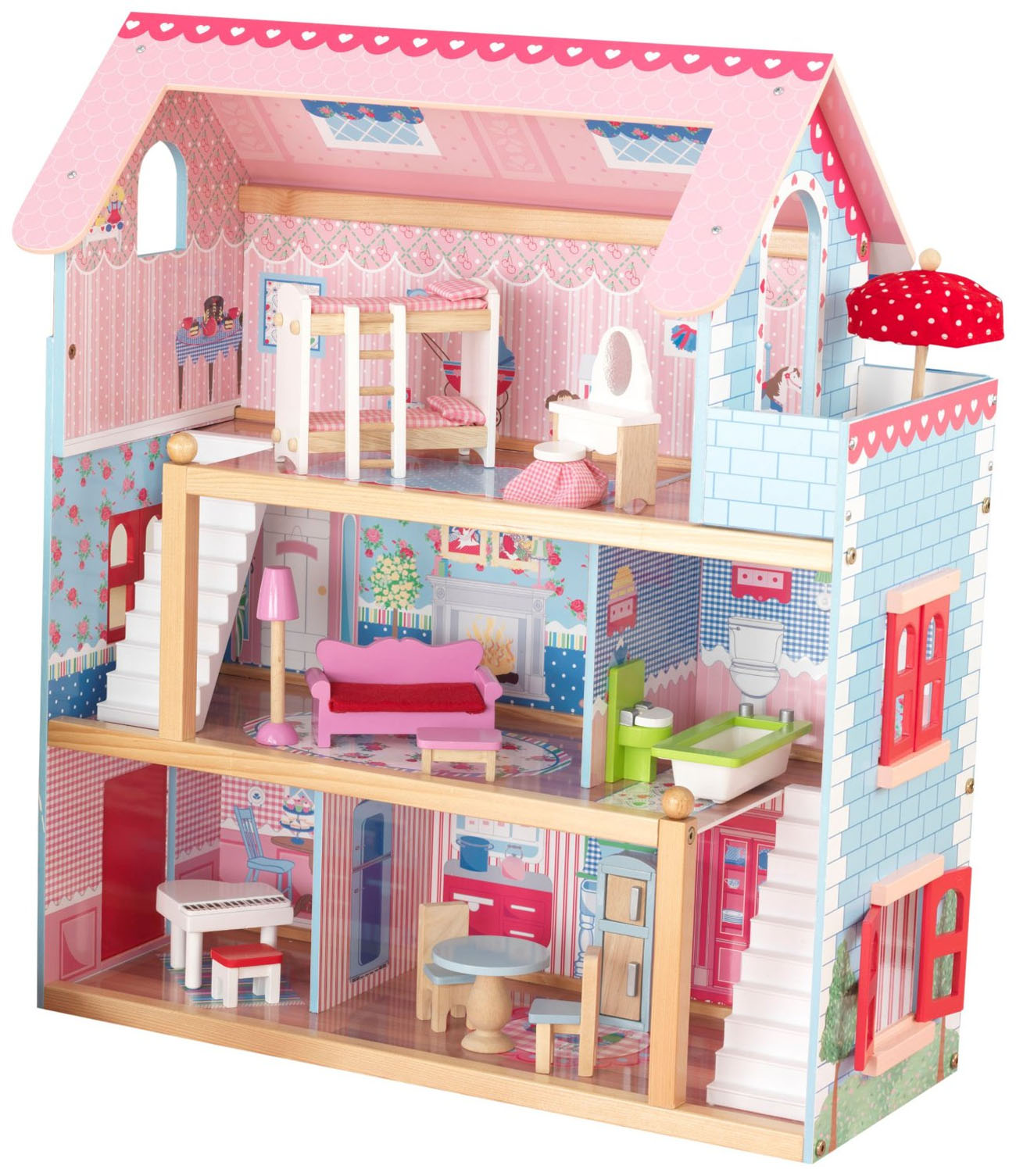 Pleasing Girls Toys Events Toys Toys Girls News Girls Age 5 Girls At Walmart Toys baby Toys For Girls