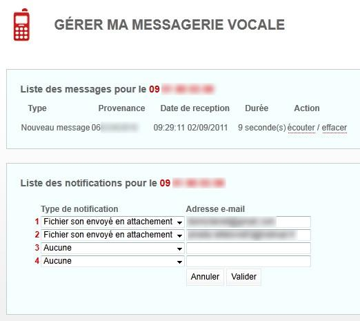 free-gestion-telephone-mail