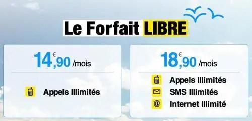 zero-forfait-libre
