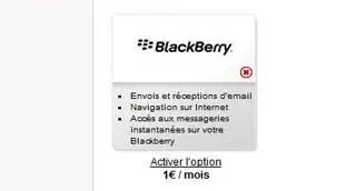 blackberry-option-free-mobile