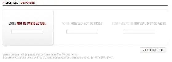 mot-de-passe-free