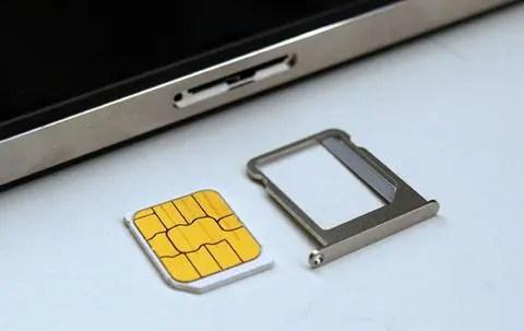 Nano-SIM_iPhone