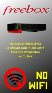 wifi_pour_freebox1