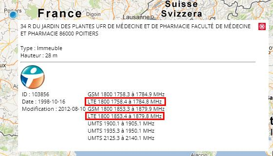 bouygues_4G_LTE