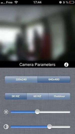 camviewer5