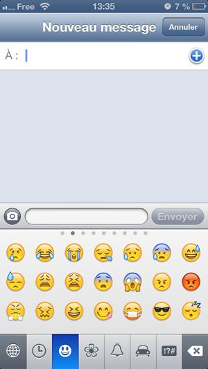 clavier_emoticones_iphone4