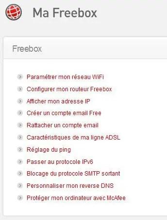 freebox_param
