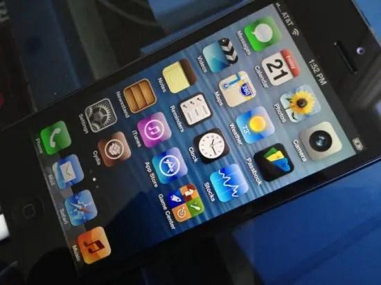 iPhone5_jailbreak.08-copy-640x480-550x412