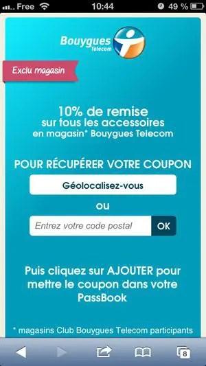 passbook_bouygues2