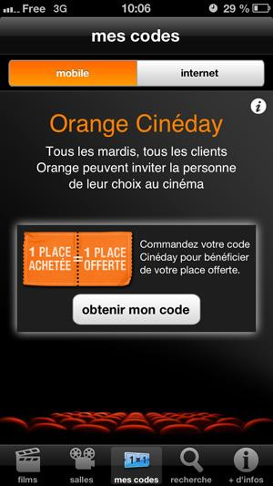 passbook_orange
