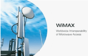 wimax_antenne
