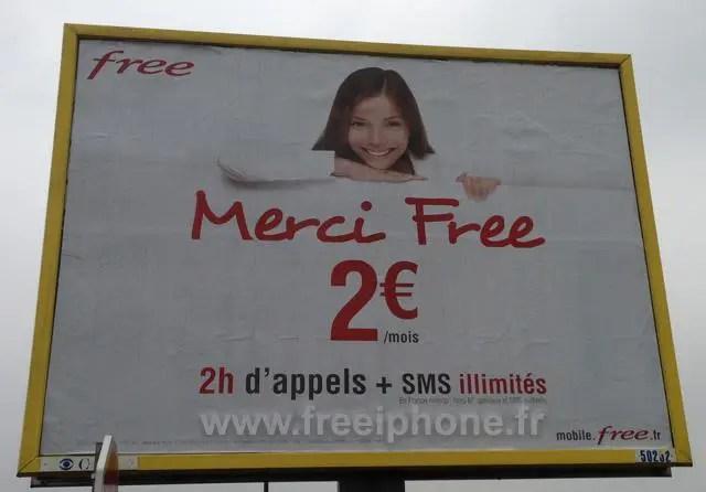 pub_free_2_euros