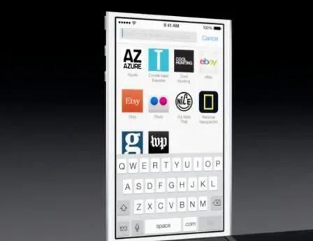 ios-7-iphone-ipad-ipod-9