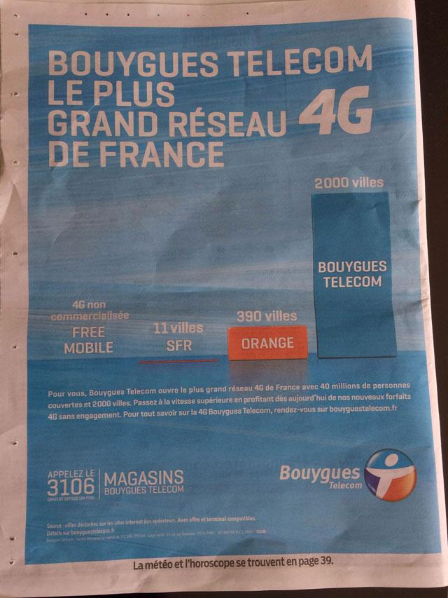 comparatif4Gbouygues
