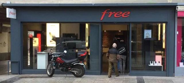 freecentercaen