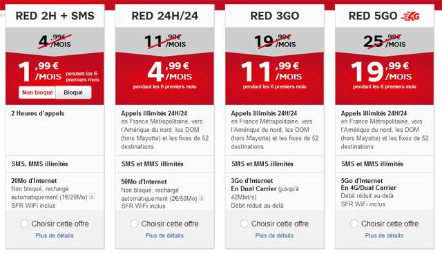 sfr-red-deal