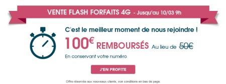 venteflashbouygues
