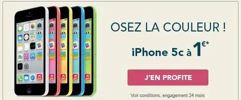 iphone-5c-1-euro