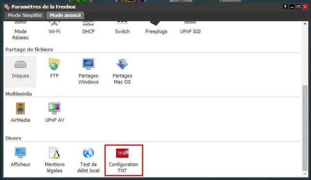 freebox-server-tnt