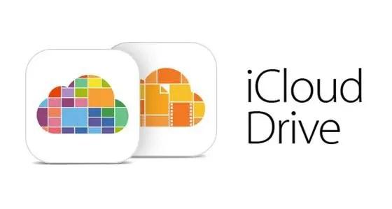 iCloud-Drive-Logo