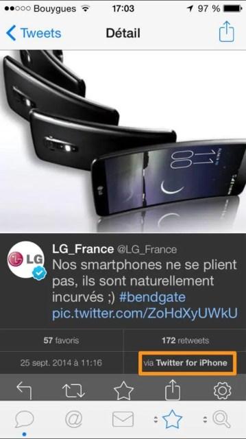 lg-france