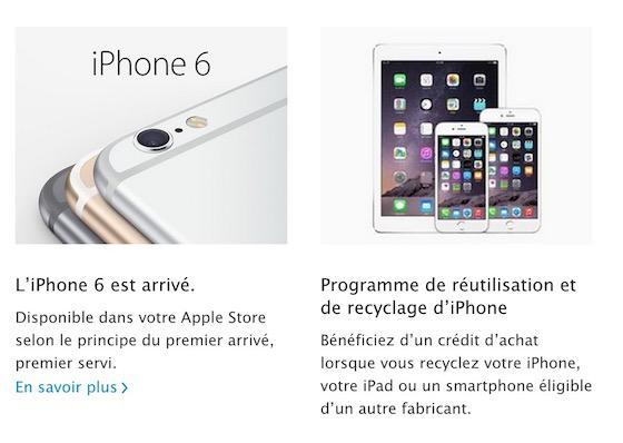 Reprise-Smartphone-Apple