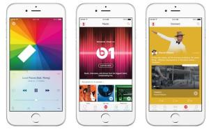 Apple-Music-iPhone-6