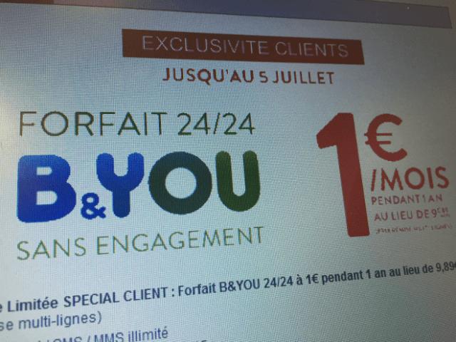 bandyou-promo-clients