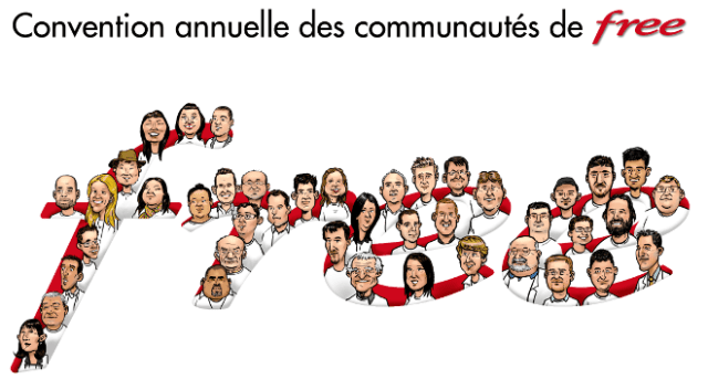communaute-Free