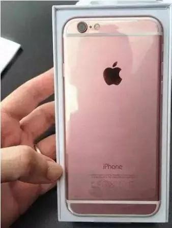 iphone-6s-rose-3