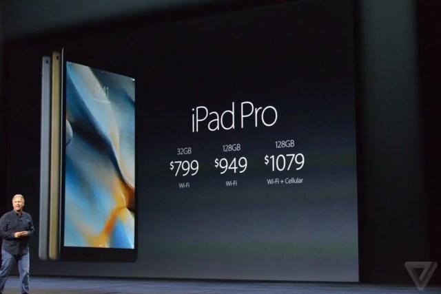 apple-iphone-6s-live-_1138
