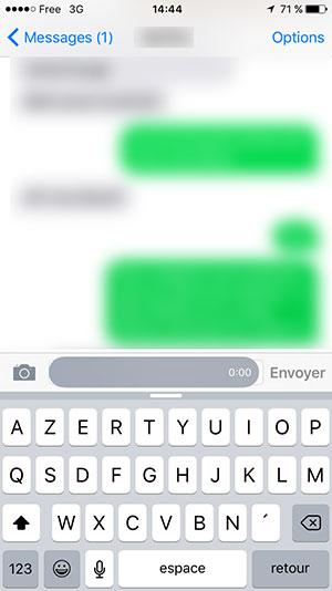 bug-message-iphone-1