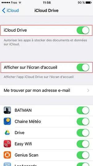 icloud-drive-app-ios-5