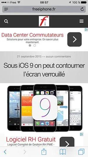 ios-pdf