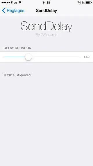 iphone-annuler-envoi-message1