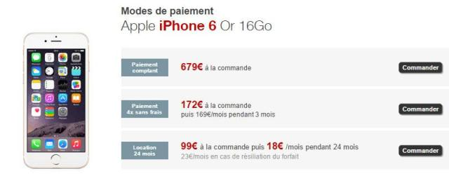 iphone6-free-mobile