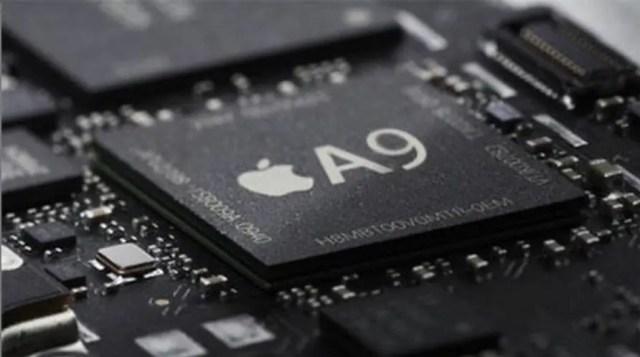A9-d-Apple