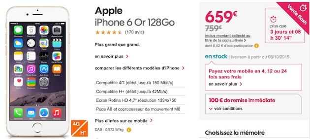 iphone-6-promo-sosh