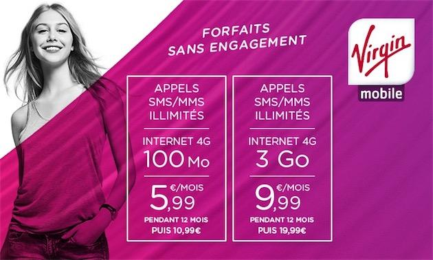 virgin-mobile-prix-devise