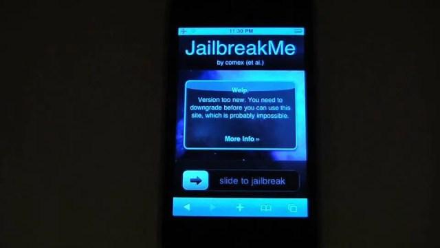 jailbreakme-poster