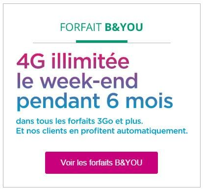 4G-illimitee-bouygues