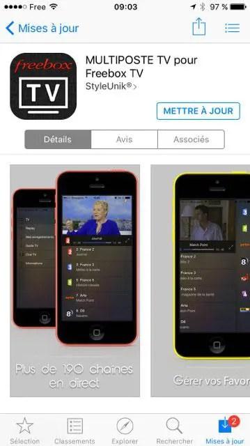 app-multiposte-tv-freebox