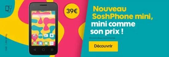 soshphone-mini-39