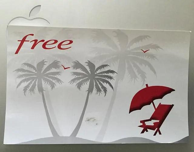 carte-postale-free