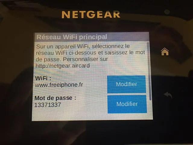 netgear-ac810-12
